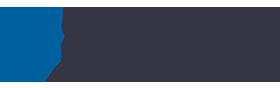 SketchUp Distributor Logo