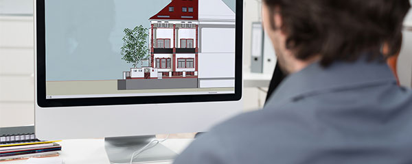 SketchUp Pro Video-Tutorials