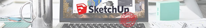 SketchUp Bootcamp in München